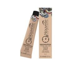 Nouvelle Espressotime Hair Color [146 грн] (20)