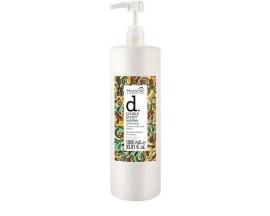 Nouvelle Nutritive Shampoo