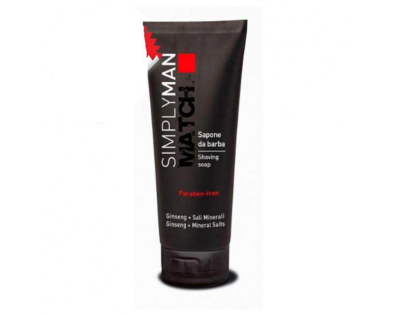 Nouvelle Shaving Soap