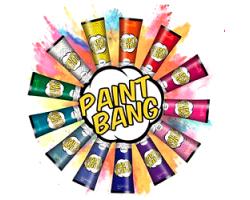 Nouvelle Paint Bang [488 грн] (13)