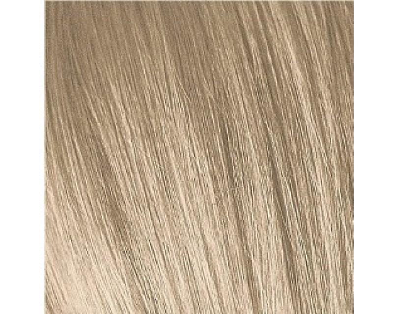 Светло-жемчужный блонд [10.2]