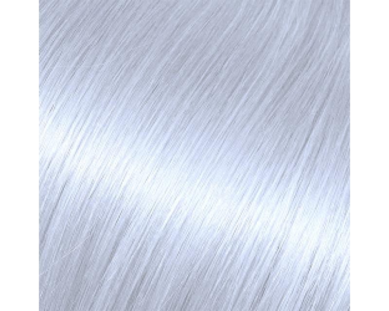 Пепельный ультра-светлый блонд [12.11]