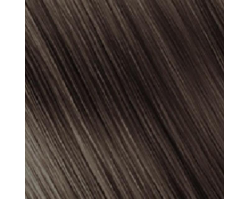 Фиолетовый каштан [4.20]
