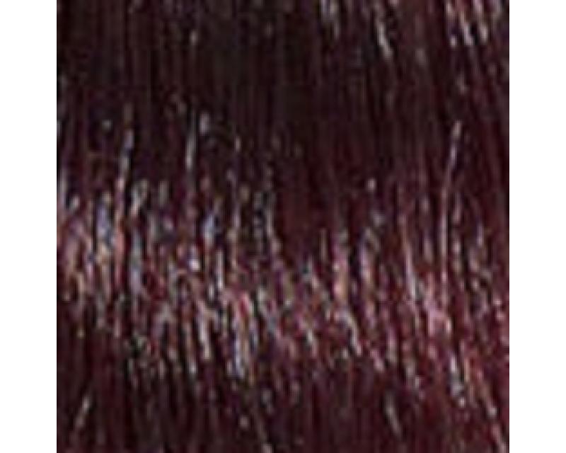 Тепло-русый фиолетовый [6.22]