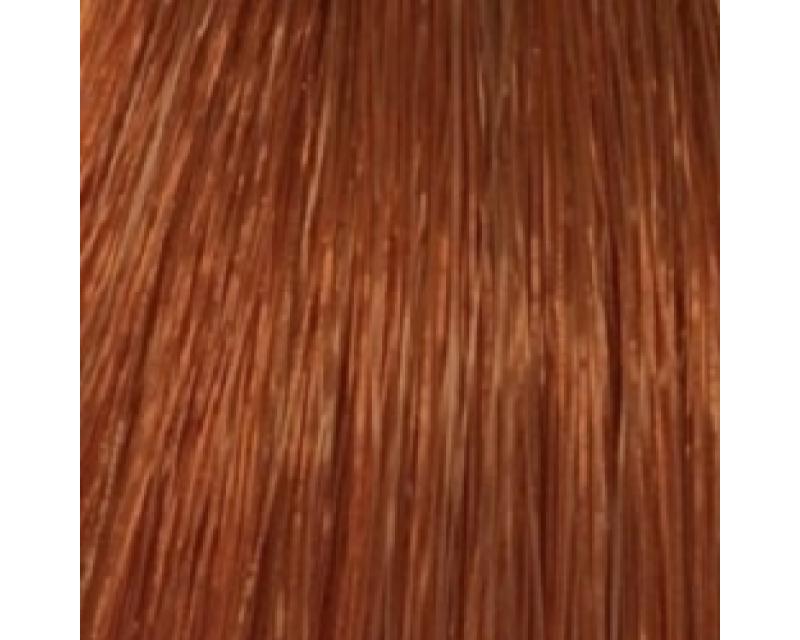 Золотисто-медный блонд [7.43]