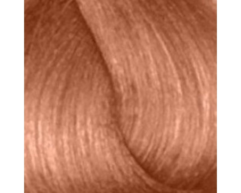 Светлый песочно-золотистый блондин [8.93]