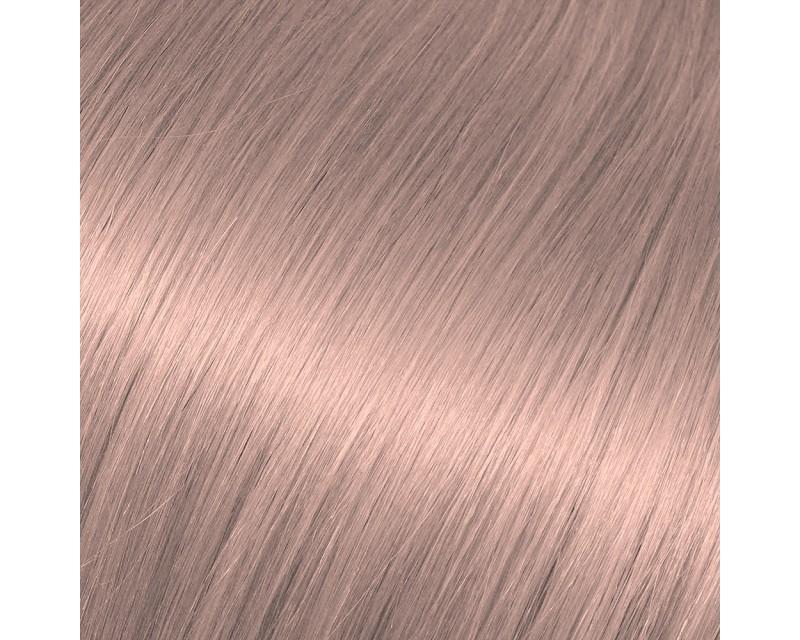Очень светлый коричнево-фиолетовый блондин [9.720]