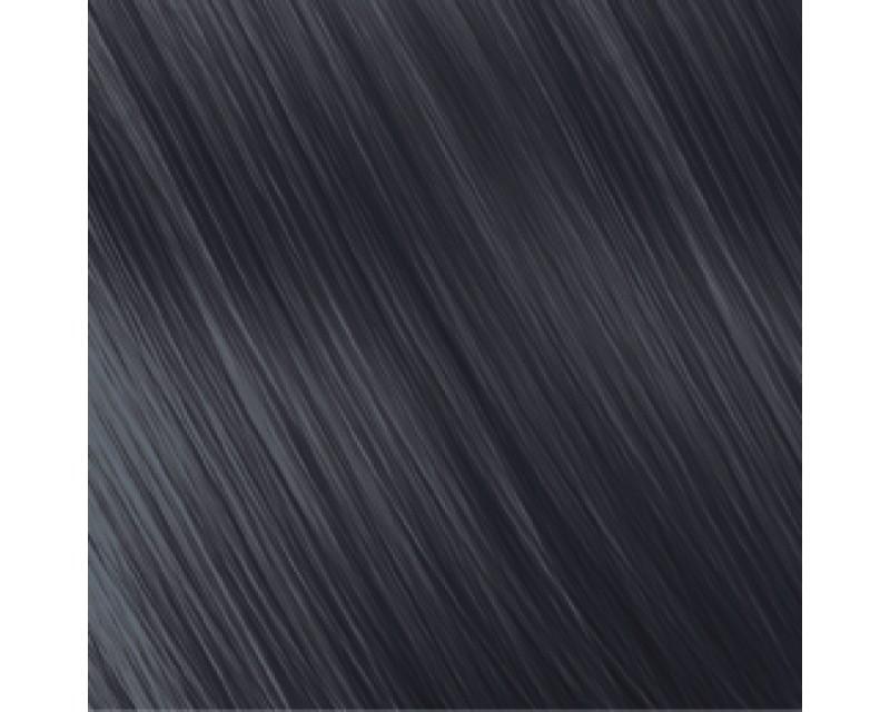 Темно-пепельный [Dark Grey]