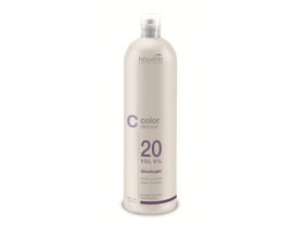 Nouvelle Developer Cream Peroxide 12%
