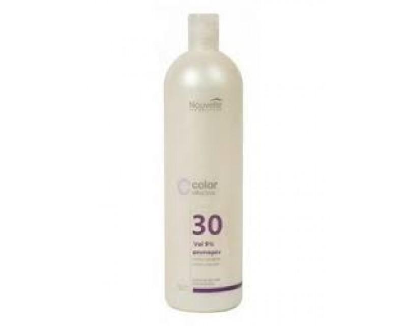 Nouvelle Developer Cream Peroxide 9%