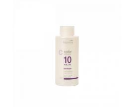 Nouvelle Developer Cream Peroxide 3%