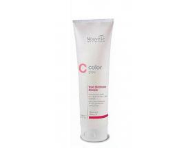 Nouvelle True Platinum Blonde Shampoo