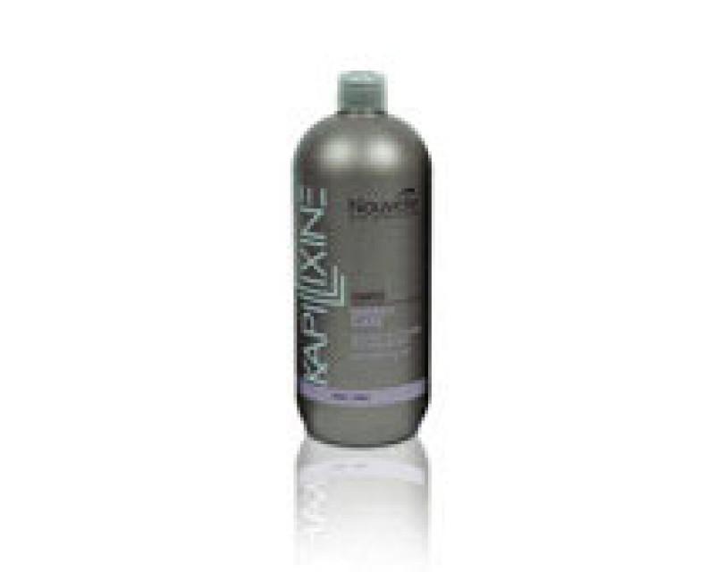 Nouvelle Energy Care Shampoo