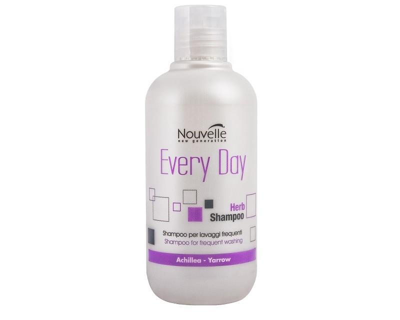 Nouvelle Herb Shampoo