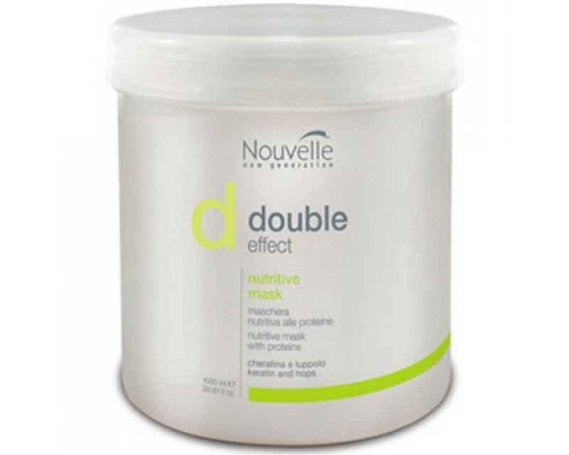 Nouvelle Nutritive Mask