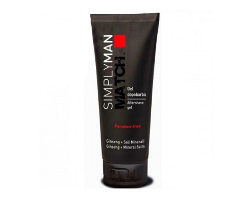 Nouvelle After Shave Gel