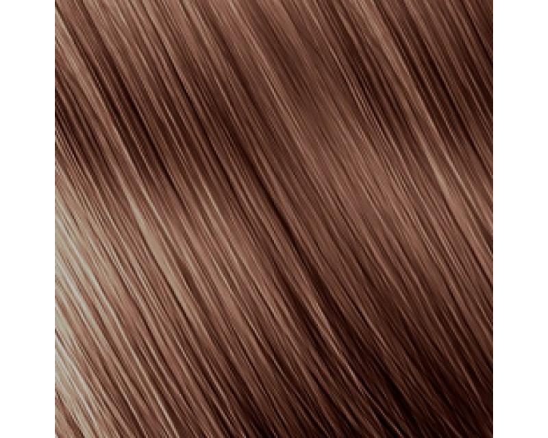 Темно-золотистый медно-русый [6.34]