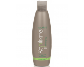 Nouvelle Clean Sense Shampoo