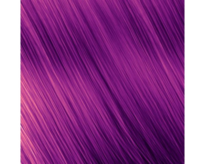 Фиолетовый [022]