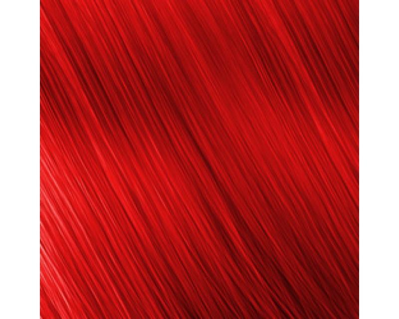 Красное дерево [065]