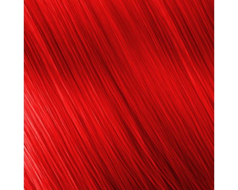 Красный [066]