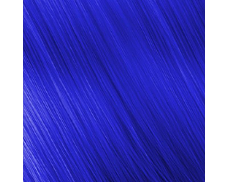 Синий [088]