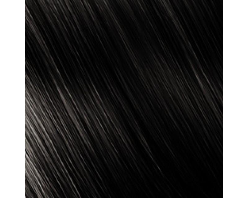 Черный [ 1 ]