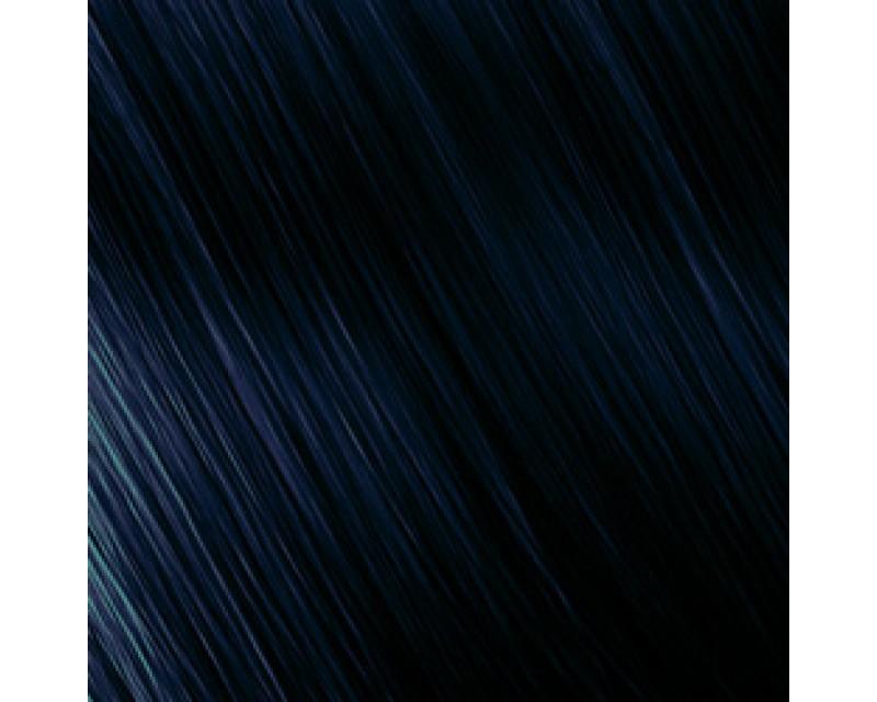 Иссиня-черный [1.10]