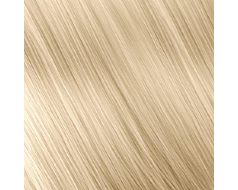 Платиновый блондин [10]