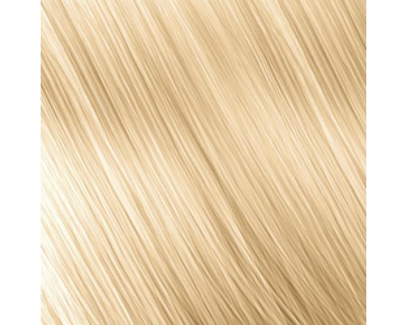Золотистый пепельный платиновый блондин [10.31]