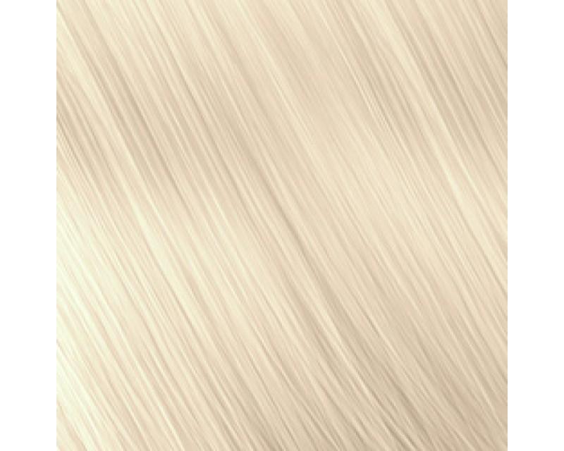 Полярный блондин [12.0]