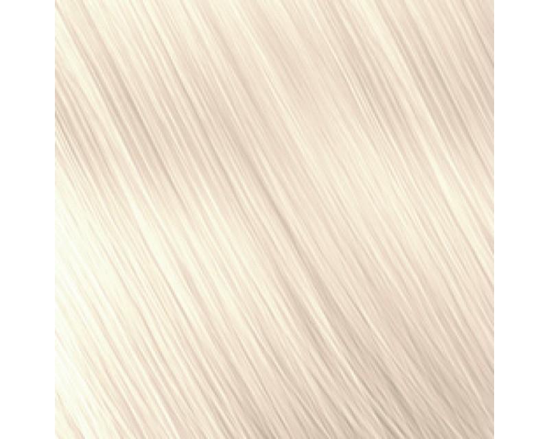 Ультрасветлый блондин плюс [12.00]