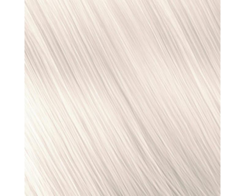 Ультрасветлый блондин с пепельным оттенком [12.01]