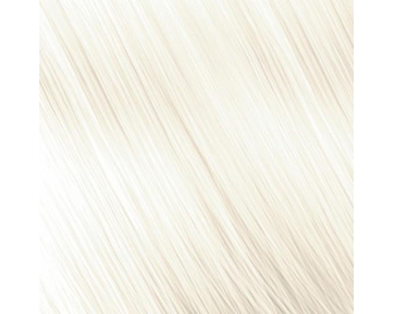 Ультрасветлый блондин с бежевым оттенком [12.013]
