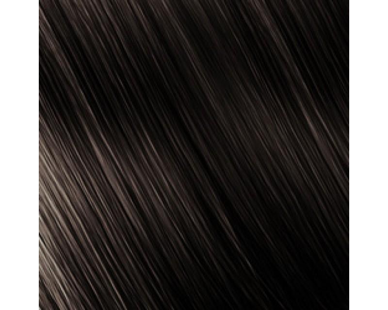 Очень темно-коричневый [2]