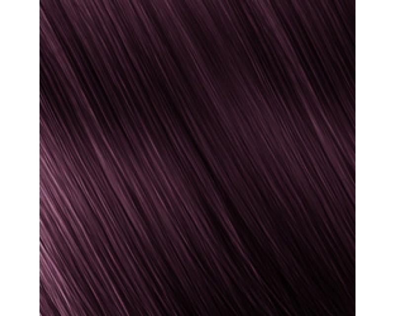 Брюнет с фиолетовым отливом [ 2.20 ]