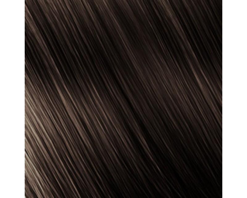 Темно-коричневый [3]
