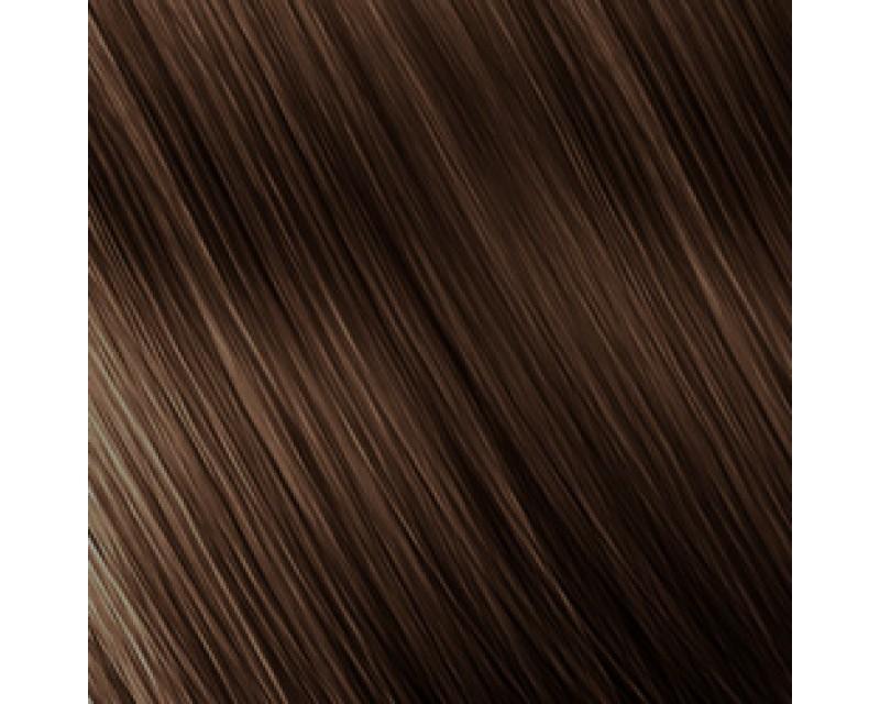 Насыщенный светло-коричневый  [5.0]