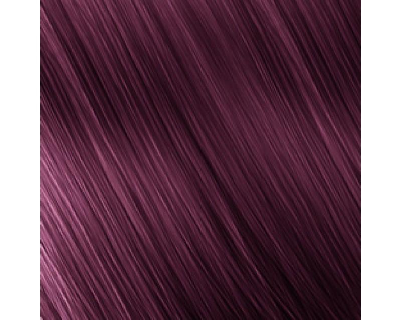 Светло-фиолетовый коричневый [5.20]