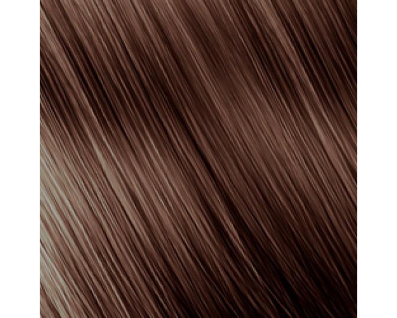 Светло-золотистый медно-коричневый [5.34]