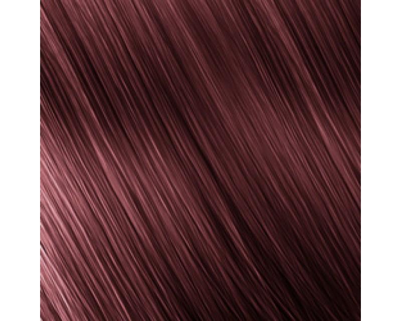 Светлый красный матово-коричневый [ 5.62 ]