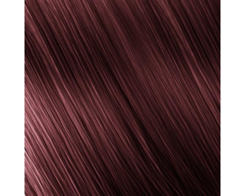 Темный красного дерева русый [6.5]