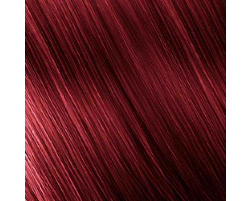 Глубокий темно-красный русый [ 6.60 ]
