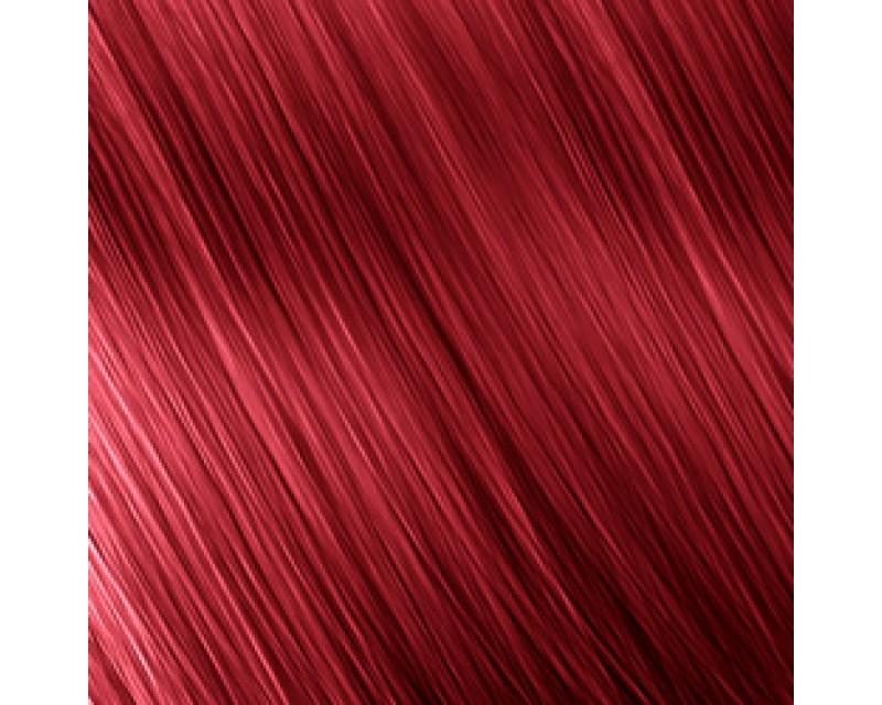 Насыщенный красный русый [ 7.66 ]