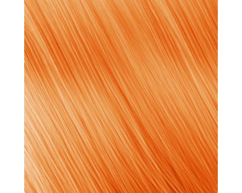 Светло-медный золотисто-коричневый [8.43]