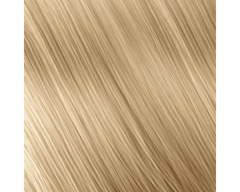 Светлый блондин [9]