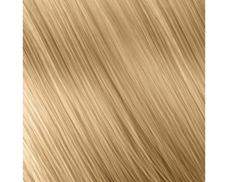Насыщ. платиновый блондин [9.0]
