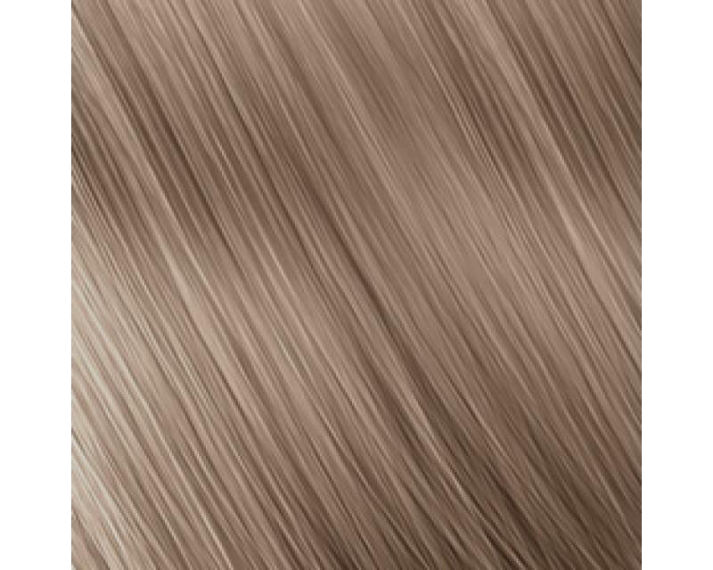 Матовый блондин [9.2]