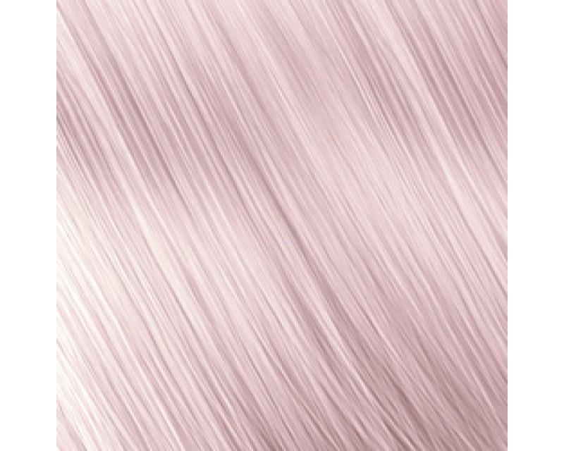 Розовый лёд [9.206]