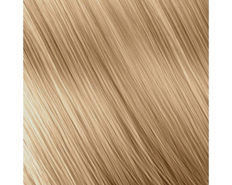 Золотистый блондин [9.3]